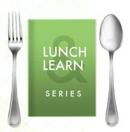 lunch_and_learn_with_knife_and_fork