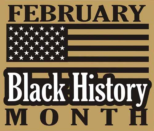 Download this Black History Month picture