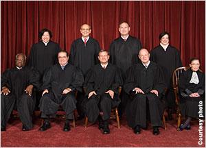 Court-photo-2010-300