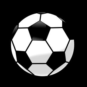 nicubunu_Soccer_ball
