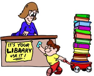 libraryuseit