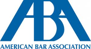 aba-300x162