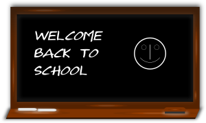 Welcome-Back-to-school-1