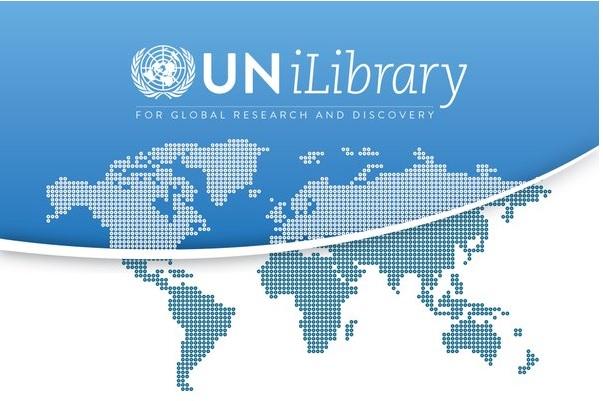 UNiLibrary