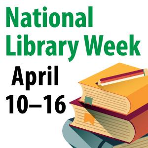 National Lib. Wk.