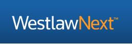 99b7a752.WestlawNext_logo