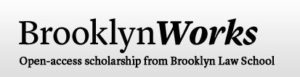 brooklynworks