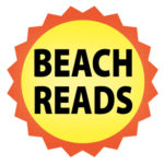 beach-reads-logo