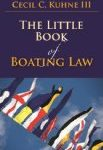 boating law