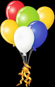 fair-balloons