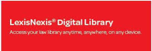 lexisnexis-digital-library