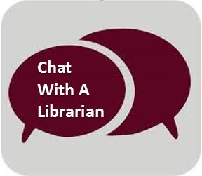 chatwithalibrarian