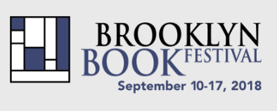 Brooklyn Book Festival 2020.Brooklyn Law School Bls Library Blog