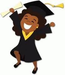 Congratulations Class of 2019   BLS Library Blog